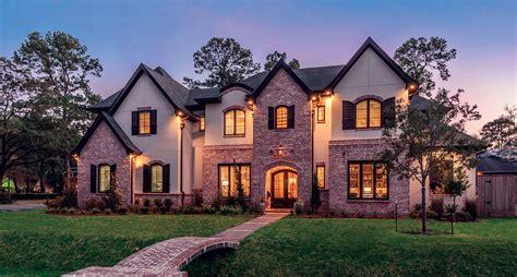 custom home builders  longmont  alair homes longmont