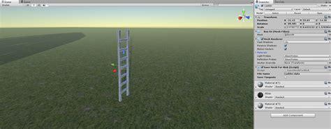 loading unity loaded filename object hit already give play into