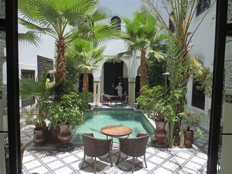 Bienfaits Du Cactus Dans Une Maison by Qu Est Ce Qu Un Riad