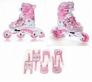 Inline Skates Kinder Test : 2in1 oder 3in1 kinder inlineskates triskates rollschuhe ~ Jslefanu.com Haus und Dekorationen