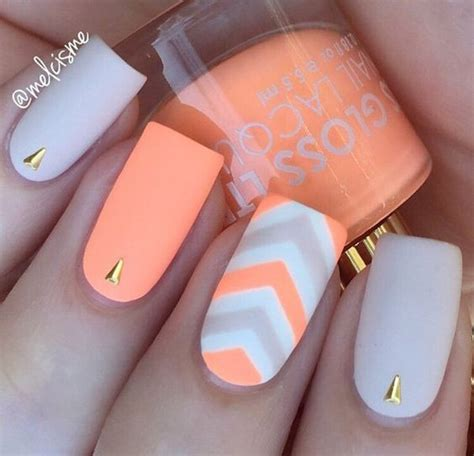 color nails hours 2974 best summer nail 2017 images on