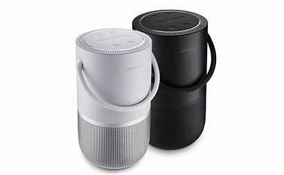 Bose Portable Speaker Bluetooth Compact Sound