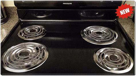 Whirlpool Stove Drip Pan Kit Chrome Burner Bowls Top Electric Range Replacement Fireplace Inserts Wood Stove Reviews Stoves Sgb900ps Built In Double Oven Gas Pictures Chef Pro Dual Fuel Cooker Black Cast Iron Cookware Top Dealers Raleigh Nc Seb900mfs Multifunction Electric