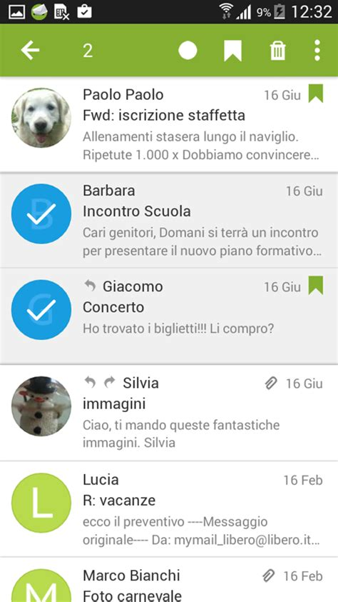 libero mail mobil libero mail android apps on play