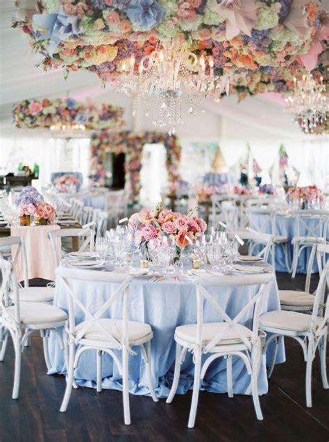 decoration pour mariage décoration de mariage le déco conseils et tendance