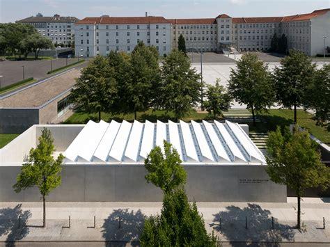 Raum Der Information Am Ehrenmal Der Bundeswehr In Berlin by Raum Der Information Am Ehrenmal Der Bundeswehr In Berlin