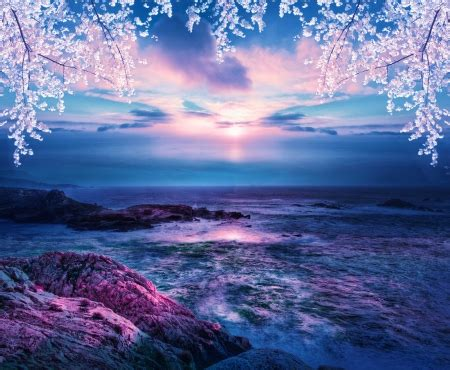 Gorgeous Backgrounds Gorgeous Of Sky Nature Background