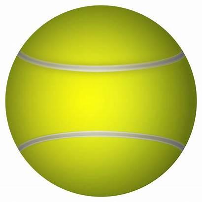 Tennis Ball Transparent Texture Sphere Band Dark