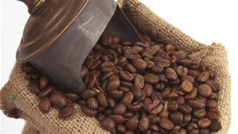 We use his signature blend beans for making espresso and cappuccino. How does coffee rank as a beverage and how local coffee ...