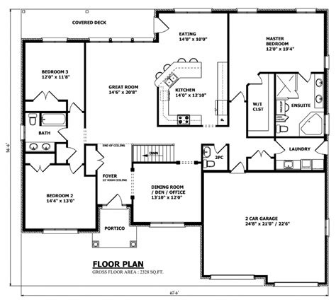 custom home blueprints stock house plans smalltowndjs com