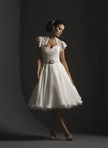 short casual wedding dresses with sleeves styles of With short style wedding dresses