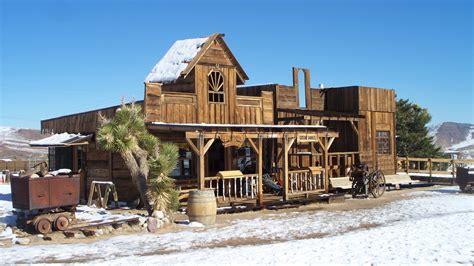 file pioneertown saddlery jpg wikimedia commons