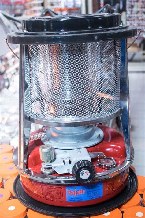 paraffin heaters ntjamokoatle trading