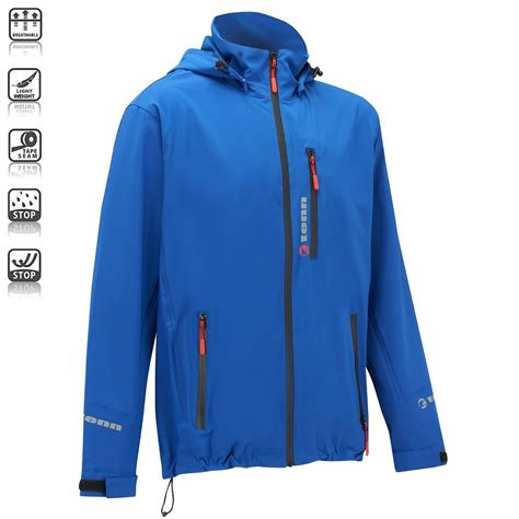 rainproof cycling jacket tenn unisex swift lightweight waterproof cycling jacket