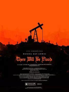 血色将至在线观看,免费HD电影完整版 - 三米影视