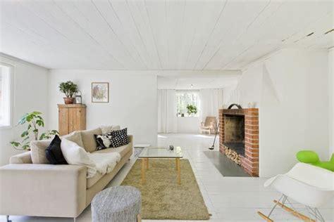 scandinavian modern interior design perfection in scandinavian interior design