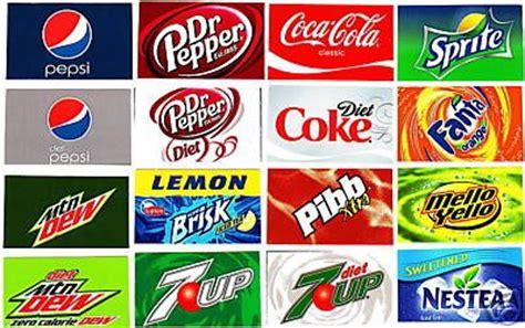 labels  pepsi soda machines  small adhesive soda