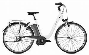 Kalkhoff Fahrrad Agattu : kalkhoff agattu excite i8 impulse elektro fahrrad 2018 ~ Kayakingforconservation.com Haus und Dekorationen