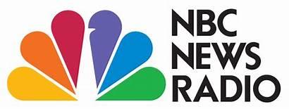 Nbc Radio Logos Peacock Network Television Am