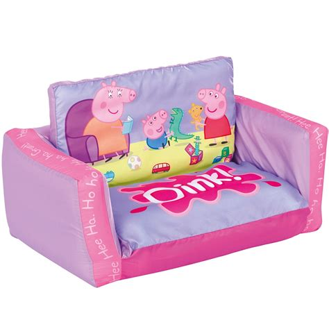 Toddler Couch Bed, Charming Ideas For Bedroom