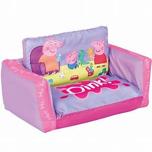 sofa bed for toddler toddler sofa bed ideas for modern With sofa couch for toddler