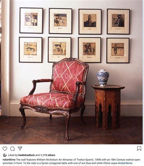 pin  jennifer gorman  house ideas decor interior