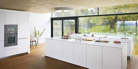 bulthaup cuisine prix cuisine d 39 exposition bulthaup photo 20 20 les surfaces