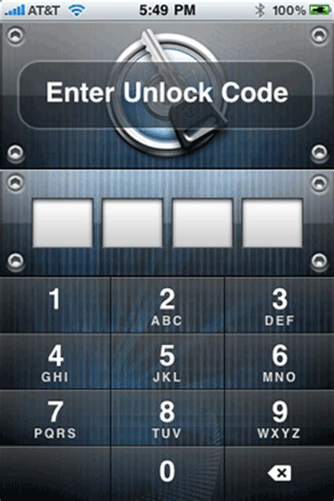 password iphone iphone app of the week 1password pro terry white s