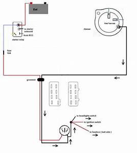 Mad  Nacho Electrical Wiring Mods