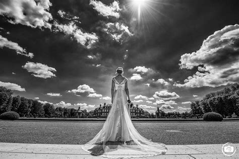 eine hochzeit  selm und nordkirchen heiraten