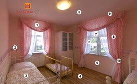 Kinderzimmer Für Mädchen heimtex ideen