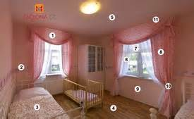 Kinderzimmer Mädchen Spiegel by Heimtex Ideen