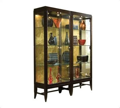 glass cabinet with lights curio cabinet lights glass curio cabinet