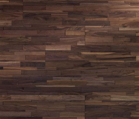 images  texture wood floor ps  pinterest