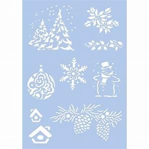 Weihnachten Basteln Vorlagen : bastelvorlagen weihnachten sterne ~ Buech-reservation.com Haus und Dekorationen