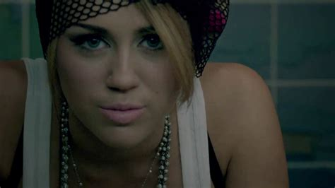 Miley Cyrus  Who Owns My Heart   All For Free