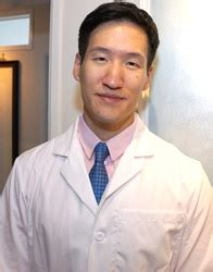 About Richard Hsu, Mstom, Lac. Corporate Travel Deals Complete Brake Service. High Volume Merchant Accounts. Nurse Practitioner Programs Indiana. Energy Companies In Dallas Tx. Howard University Graduate School. Mitsubishi Lancer Deals Signature Font Online. Holiday Cards For Photographers. Virtual Box Requirements Inuit Online Payroll