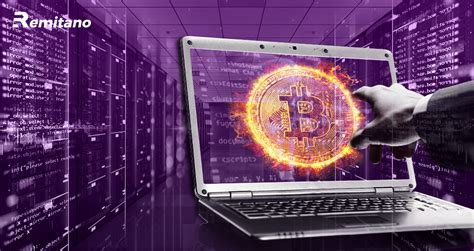 How to earn 1000€ of bitcoin per month with a mining rig? 5 Best (and Cheapest) Bitcoin Mining Software in 2020 ...