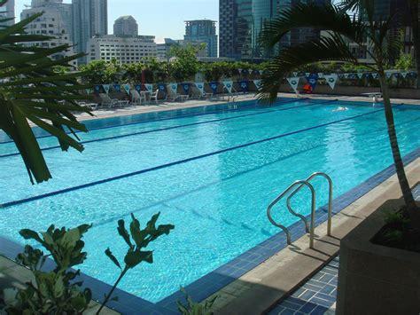 swimming pools pics best top desktop beautiful swimming pool wallpapers hd swimming pool pictures 35 1 1600 215 1200