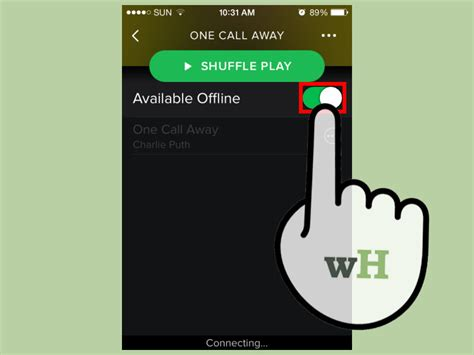 to put songs on iphone 4 ways to put on your iphone without itunes wikihow