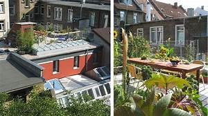 Architekten In Karlsruhe : loft in ehemaligen holzlager stadt karlsruhe bisch otteni architekten ~ Indierocktalk.com Haus und Dekorationen