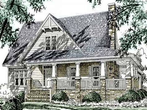 cottage style house plans cottage house plans southern living southern living cottage style house plans southern living