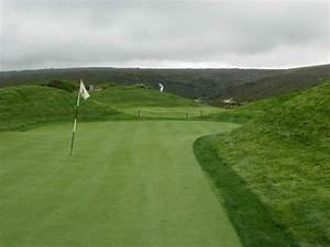 Mossel Bay Golf Club (South Africa): Top Tips Before You ...
