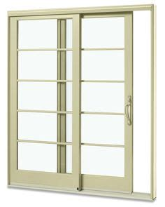 1000 images about patio doors on sliding