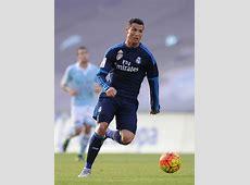 50 Gambar DP BBM Cristiano Ronaldo Terbaru 2017 Berbagai