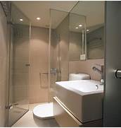 Modern Bathroom Designs For Small Spaces by Elegant Small Modern Bathroom Design Home Design Ideas