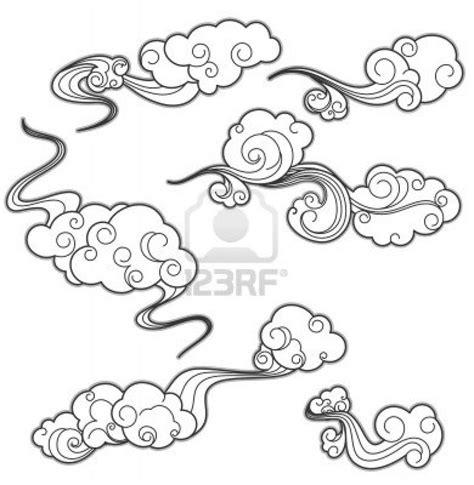 cloud drawing trippy     ayoqq cliparts