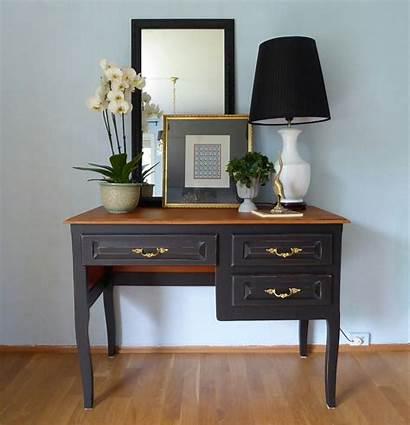 Furniture Flipping Learned Aleksandra