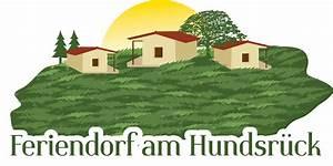 Route Berechnen Falk : feriendorf am hundsr ck floh seligenthal th ringen ~ Themetempest.com Abrechnung
