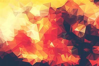 Artistic Abstract Wallpapers Background Desktop Wallpapertag